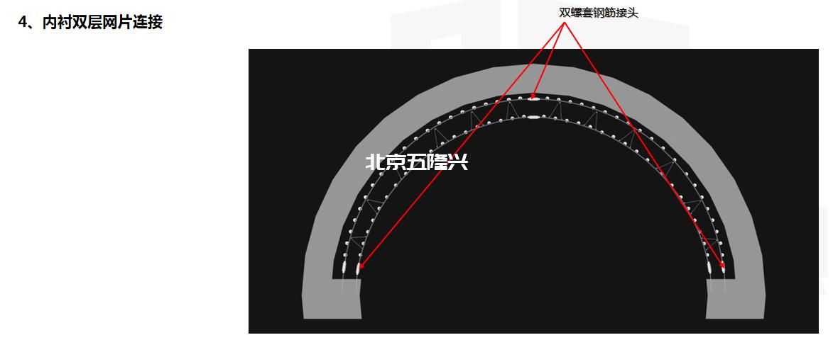 _20210429131223.png插图(4)