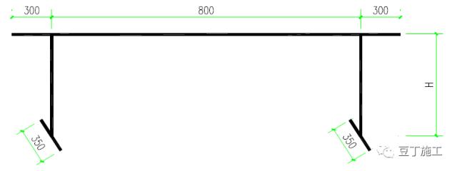 091413nps6vabuqg4sfxzt.png插图(1)