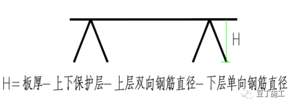 091414n32gc2x10zi1jeut.png插图(2)