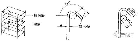 091414riufo0iceskvaqm1.png插图(3)
