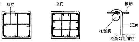 091415leb3fp2cnxhpd6t1.png插图(4)